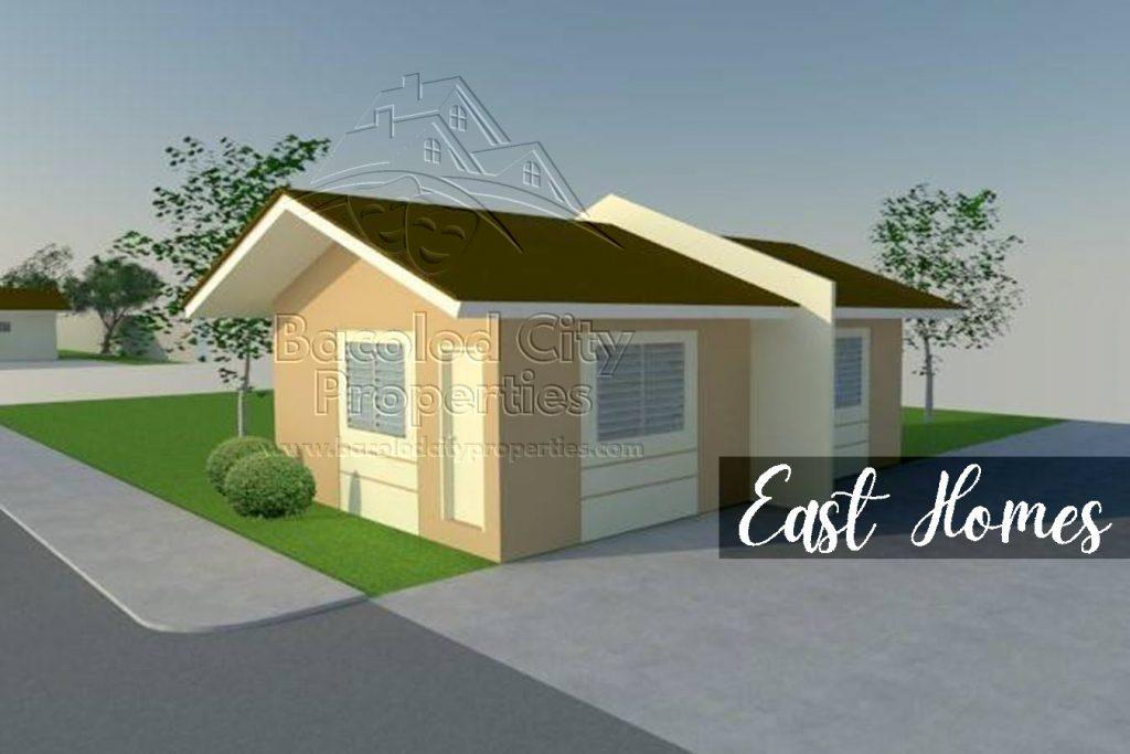 Phase 2 Duplex Mansilingan - Copy